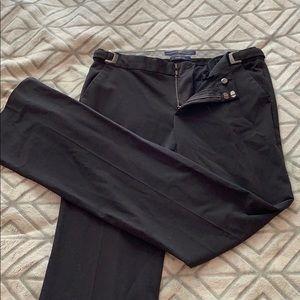 Gap dress pant